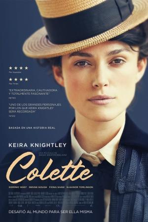 Cartel Colette