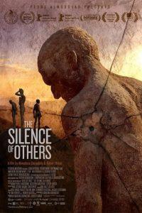 El silencio de otros
