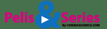Películas y series -Base de datos de películas y series