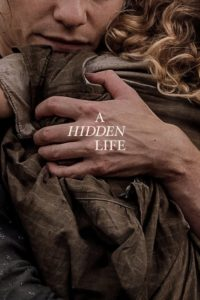 Vida oculta